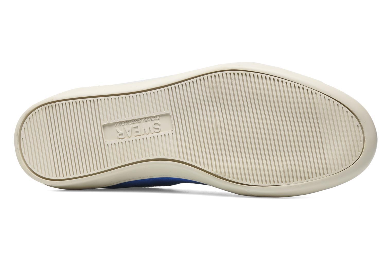 Sneakers Swear Gene 3 Blauw boven