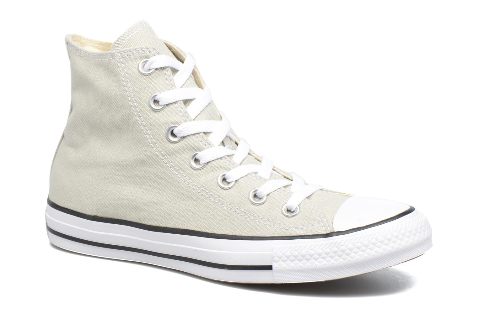 Chuck Taylor All Star Hi W Light Surplus
