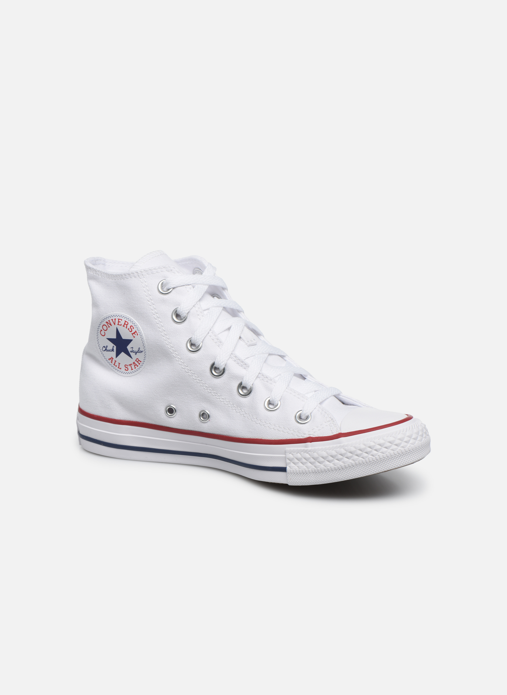 Baskets Chuck Taylor All Star Hi Converse
