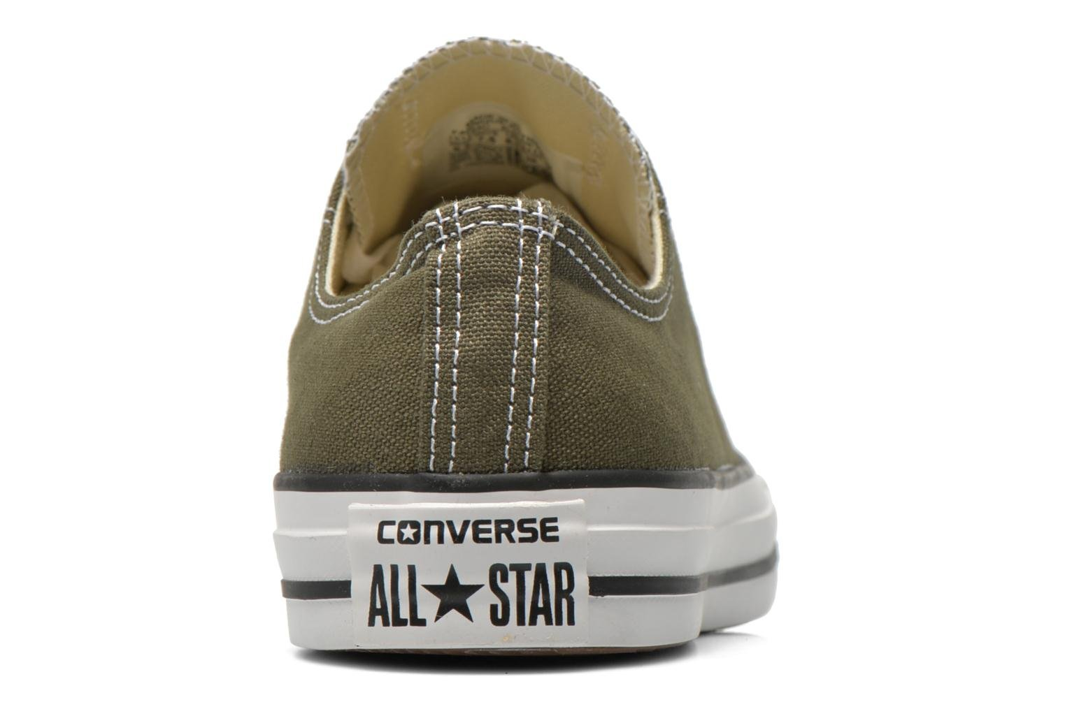 Chuck Taylor All Star Ox W Herbal