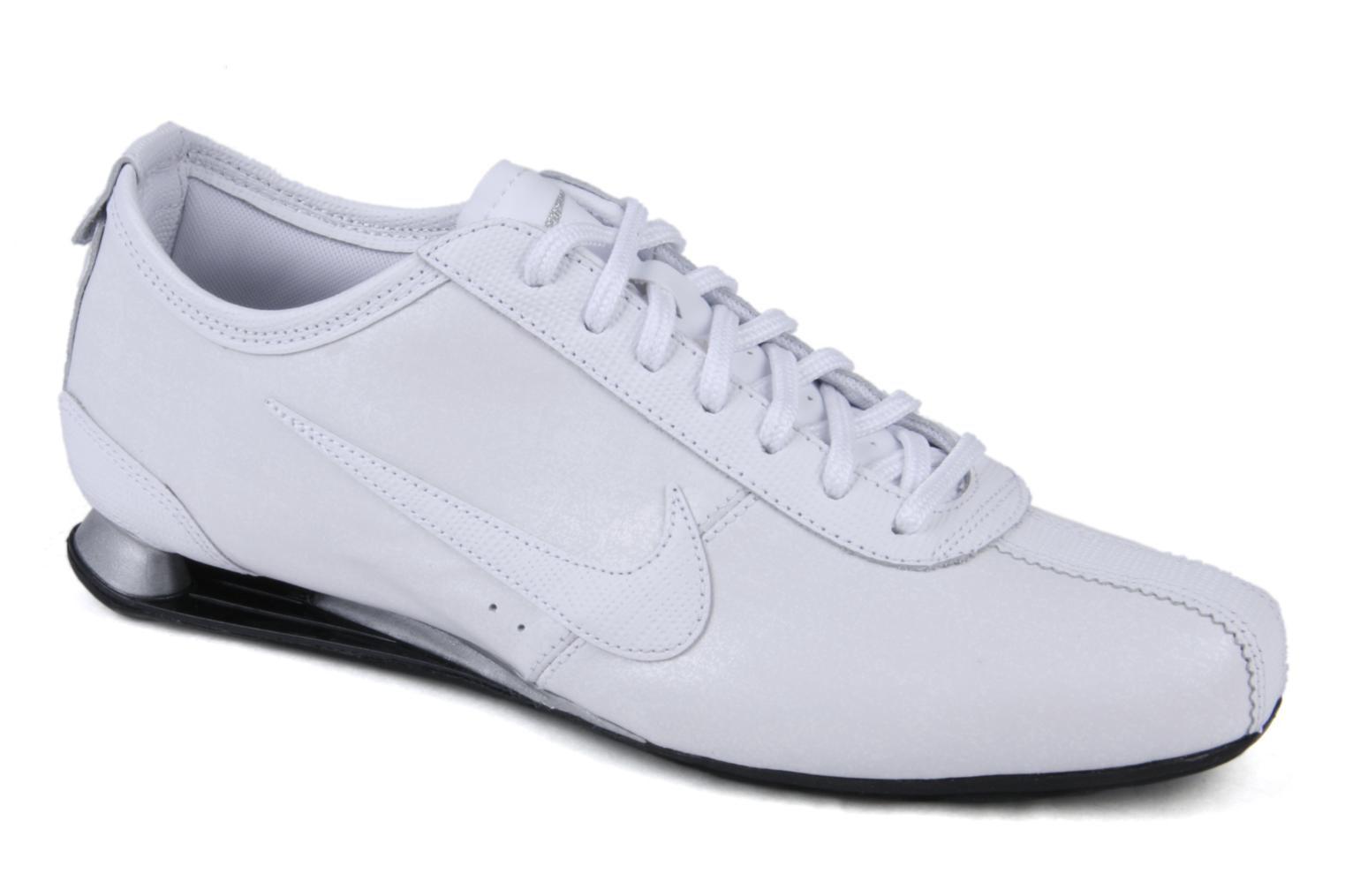 check out 3f06f a23f6 nike shox rivalry blanche,basket nike shox rivalry homme pas cher nike shox  rivalry sport 2000 nike