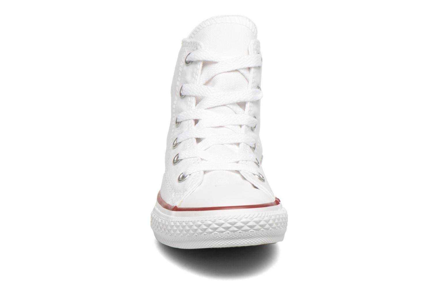 Sneakers Converse Chuck Taylor All Star Hi K Wit model