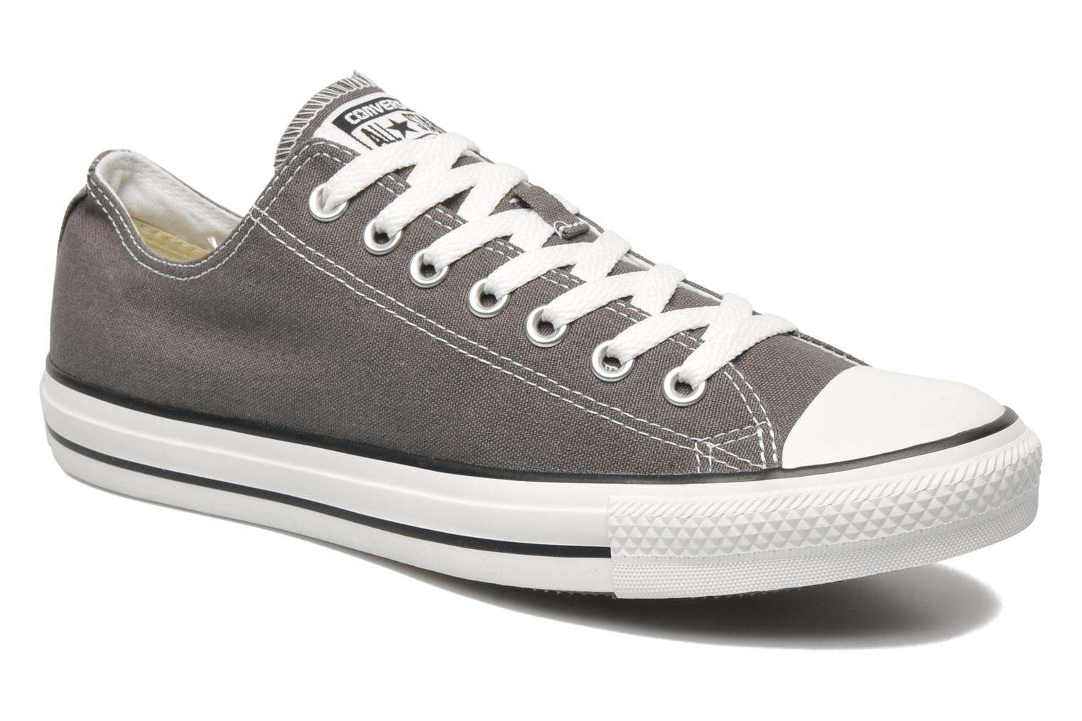 Maintenant, 15% De Réduction: Converse Chaussures De Sport »boeuf Chuck Taylor All Star Ma »