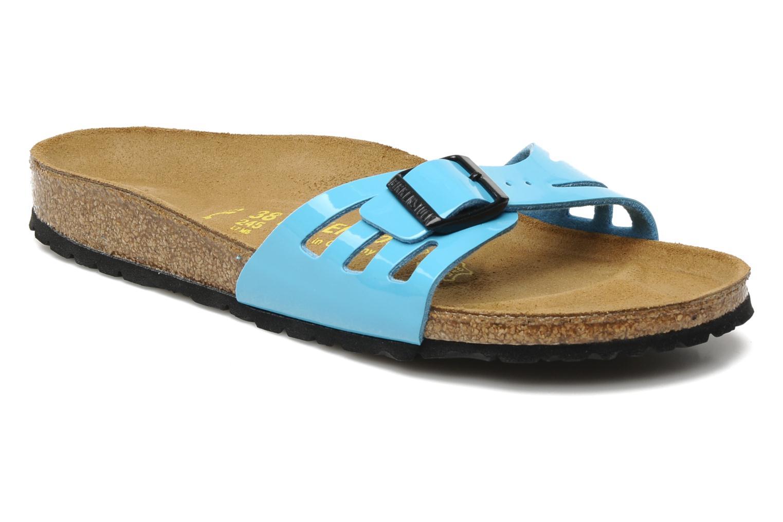 cfaea403d1f9 Green Birkenstock Gizeh Clearance Sale Footprints Shoes