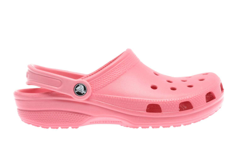 Crocs Cayman F Roze Amazon Goedkope Online Korting Goedkoop gJzYGh6pOs