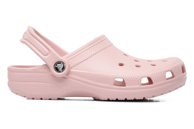 Classic F Pearl Pink