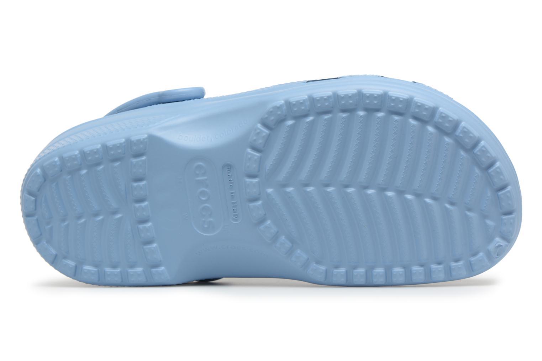 Crocs Cayman F Blauw Enorme Verrassing Te Koop levering U8vDM