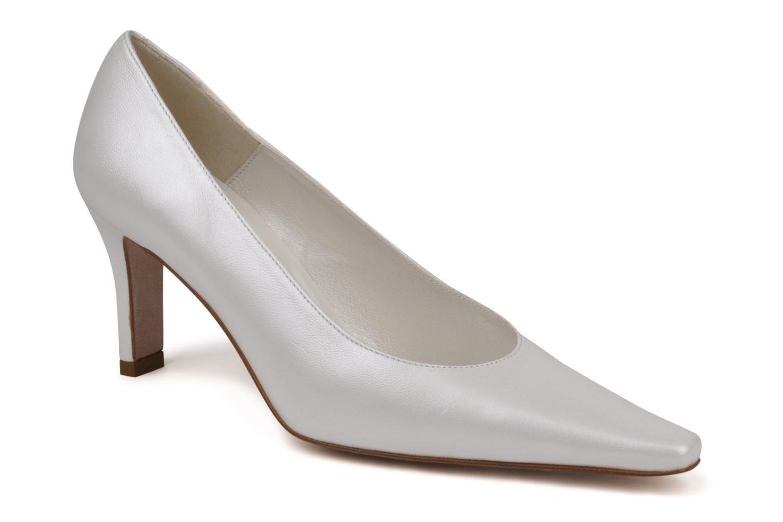 5378 Perle Blanc