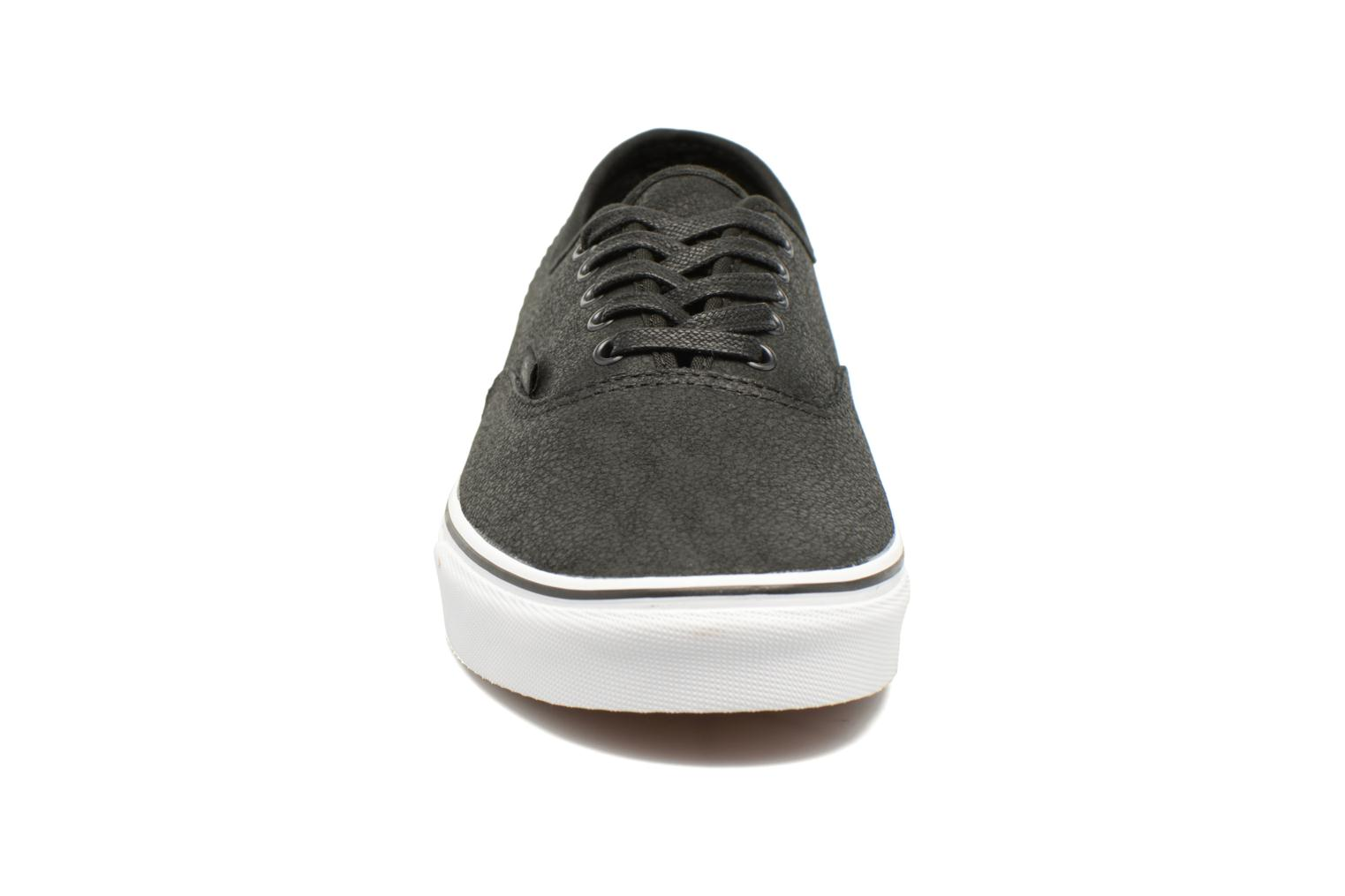 Authentic (Premium Leather)