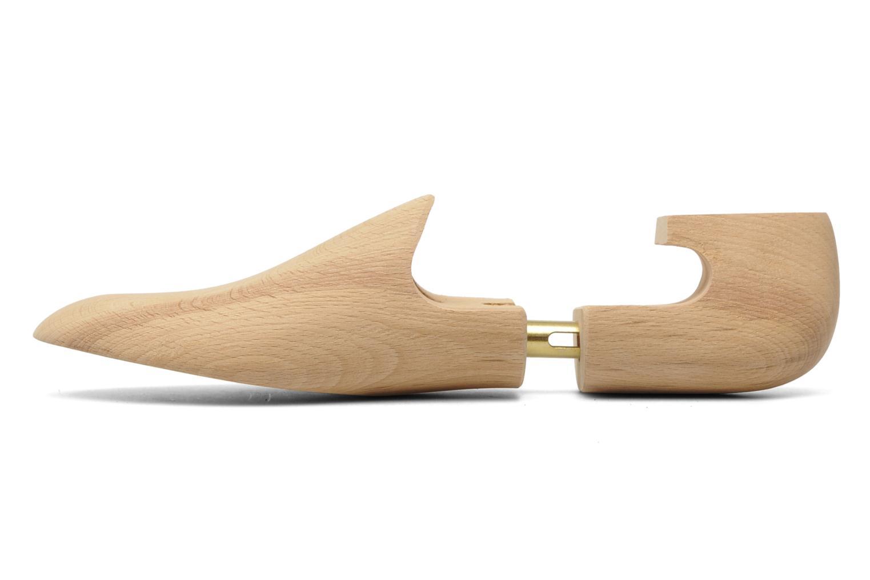 Forme per scarpe donna Bois