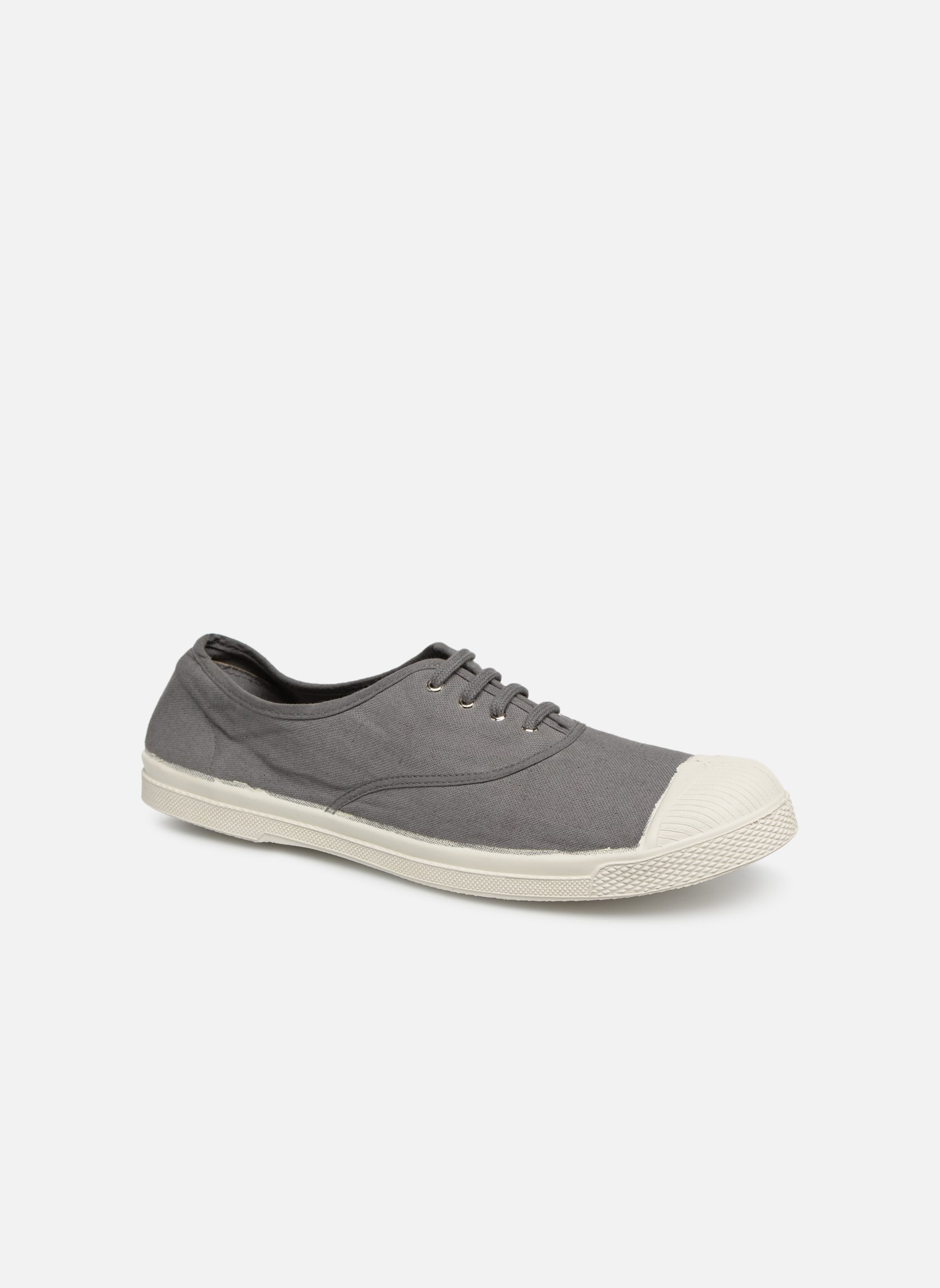 Sneakers Uomo Tennis Lacets H