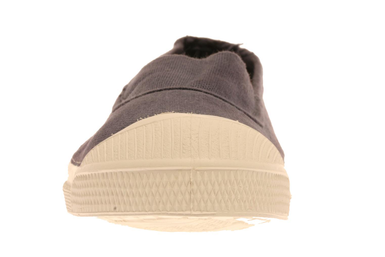 Sneakers Bensimon Tennis Elastique E Paars model