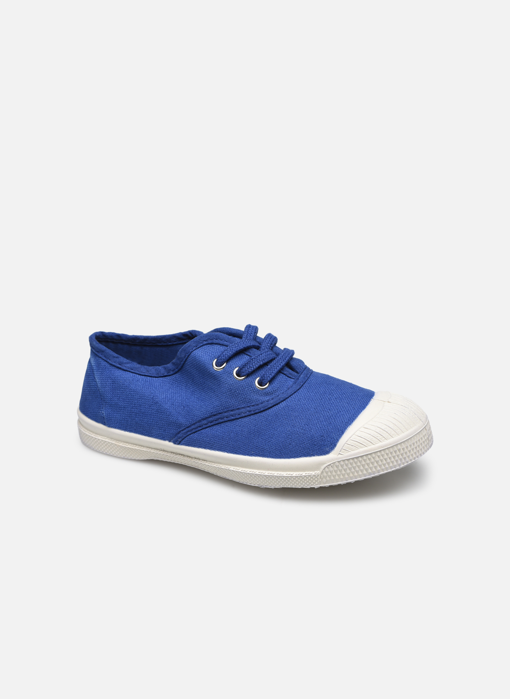 Bleu Vif