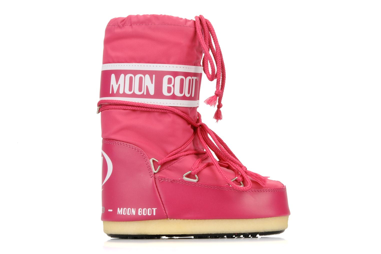 Moon Boot Nylon Bougainville