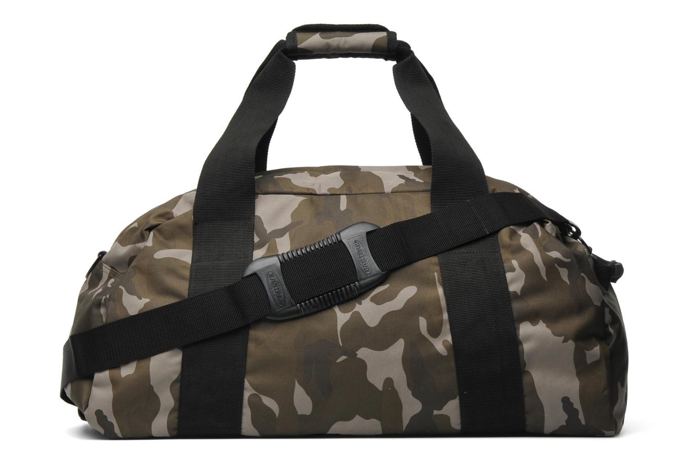 Le sac station Eastpak nu-camo