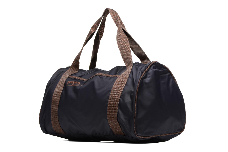 Color Bag Marine