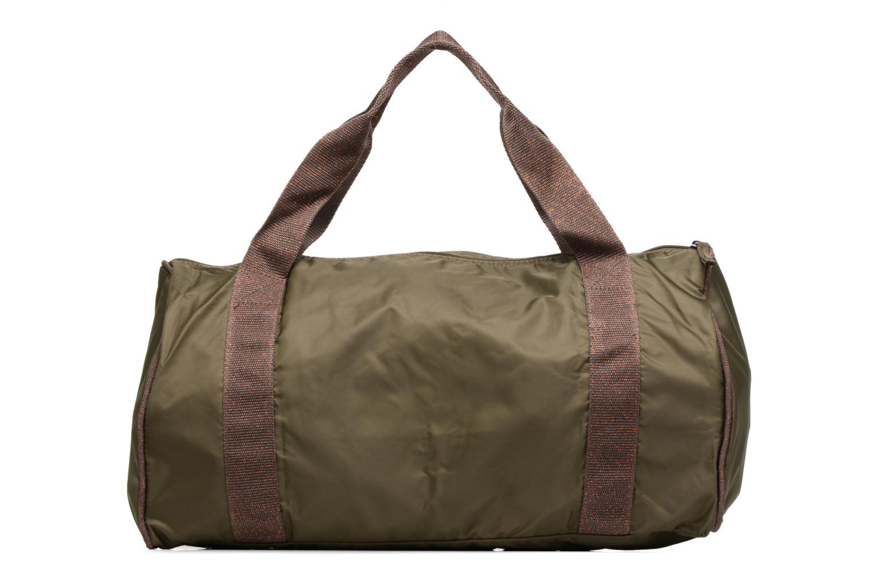Color Bag Kaki