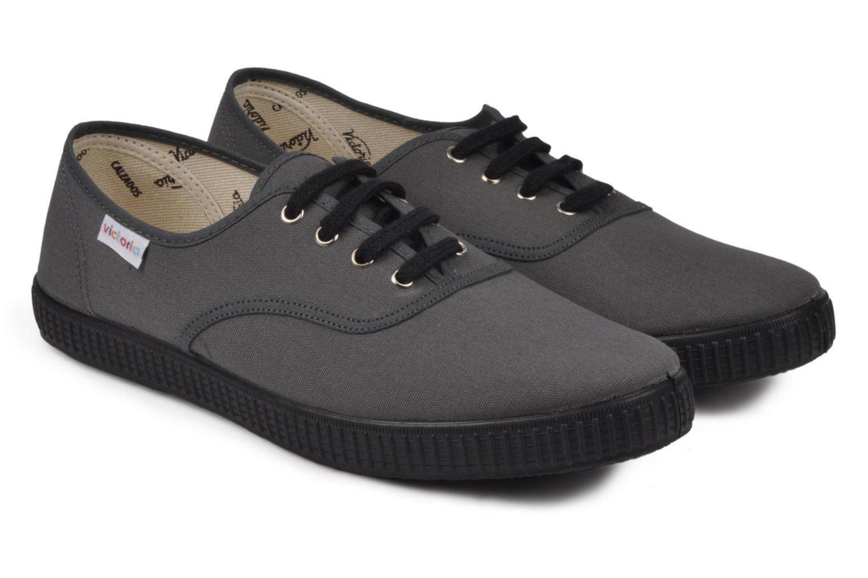 Sneaker Victoria Victoria M grau 3 von 4 ansichten