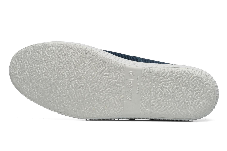 Sneakers Victoria Victoria M Blauw boven