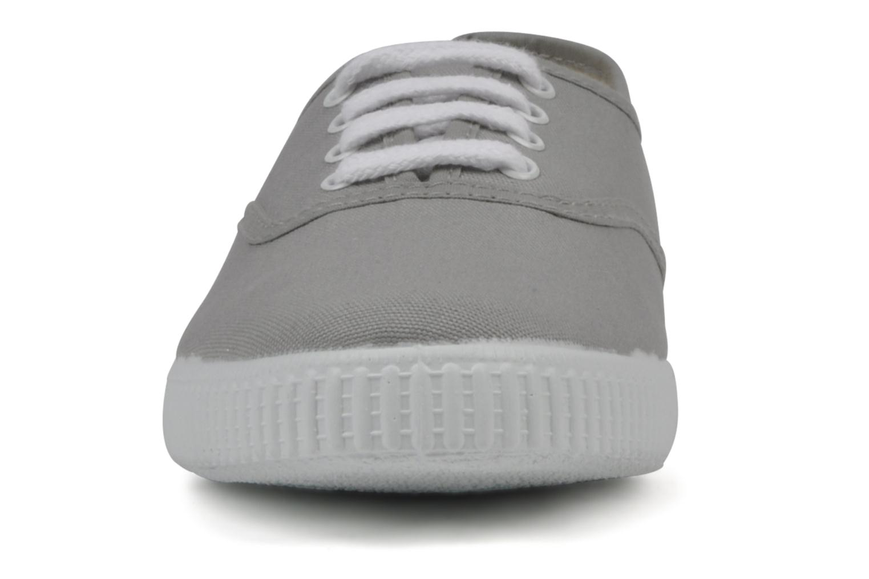 Victoria W Grey white