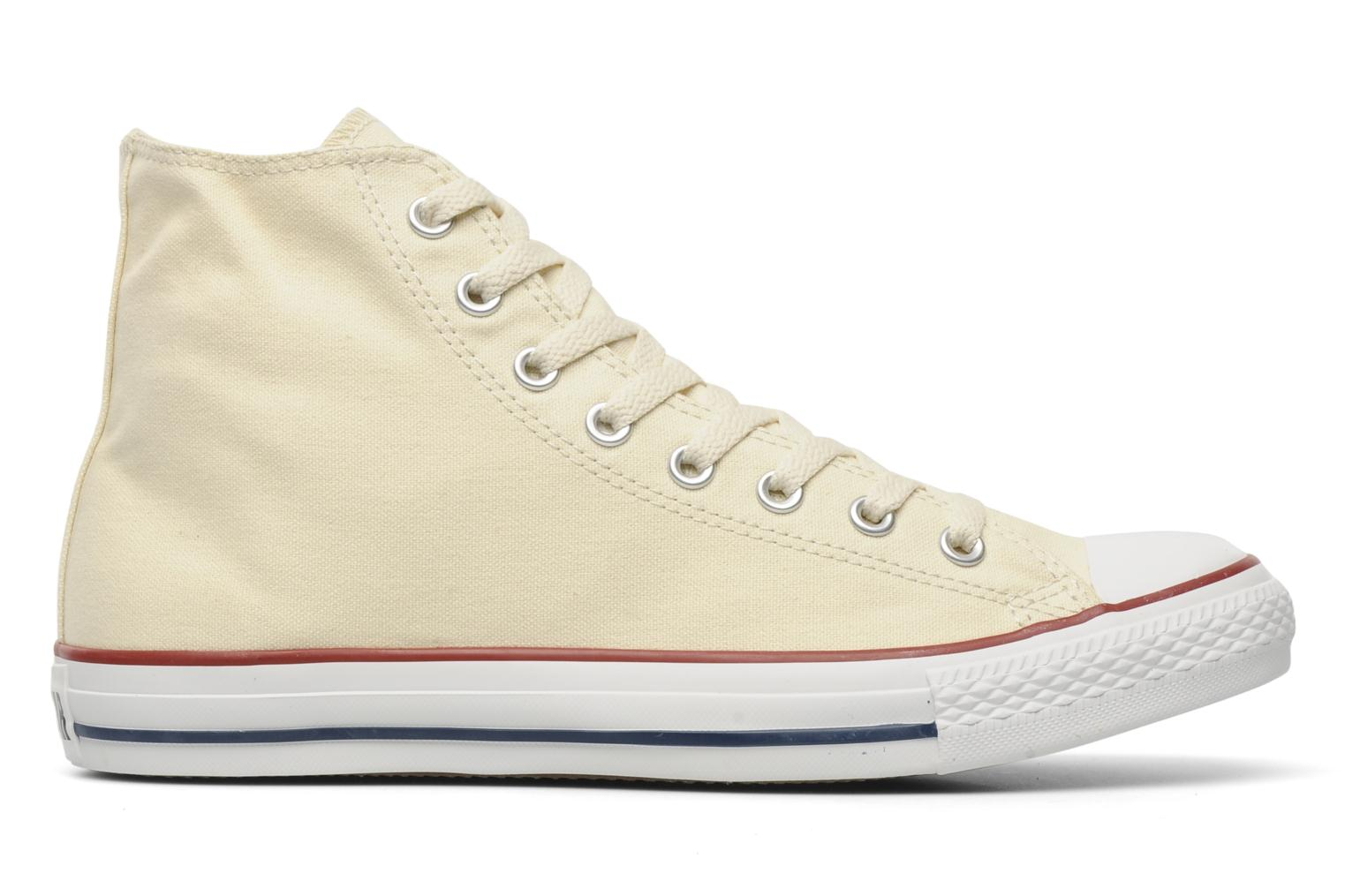 Chuck Taylor All Star Hi M Ecru