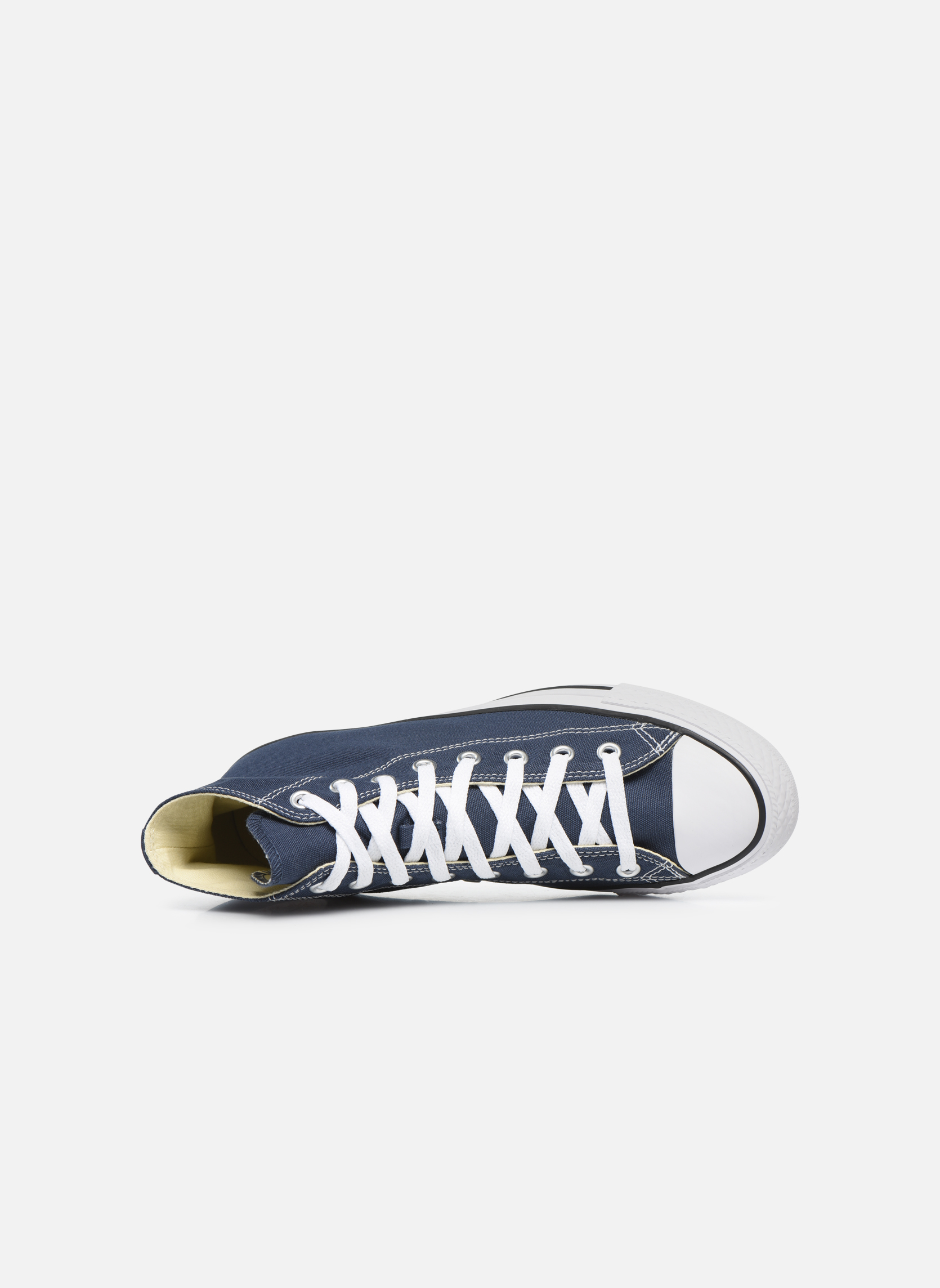 Chuck Taylor All Star Hi M Marine