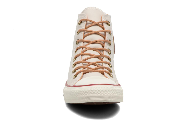 Sneakers Converse Chuck Taylor All Star Hi M Beige model