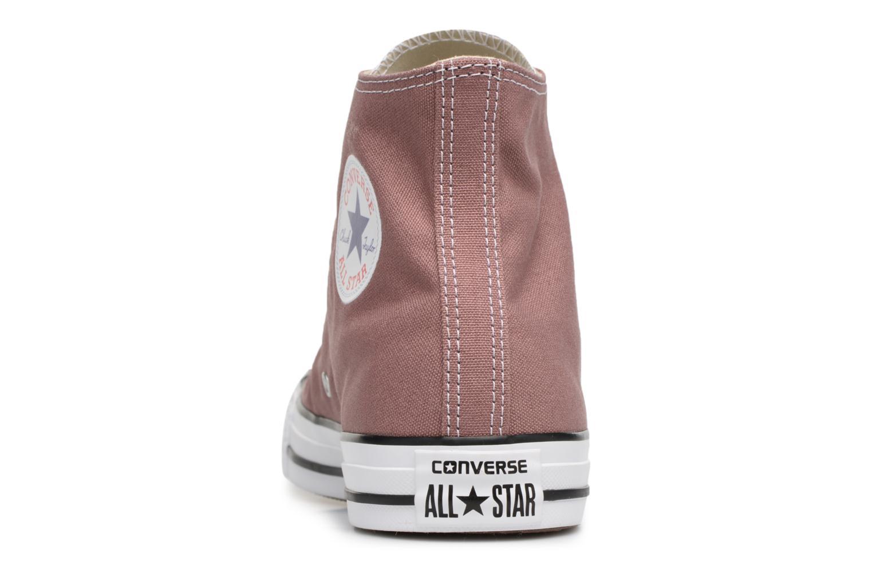 All Hi Star Saddle Chuck Converse Taylor nWxTE1qB