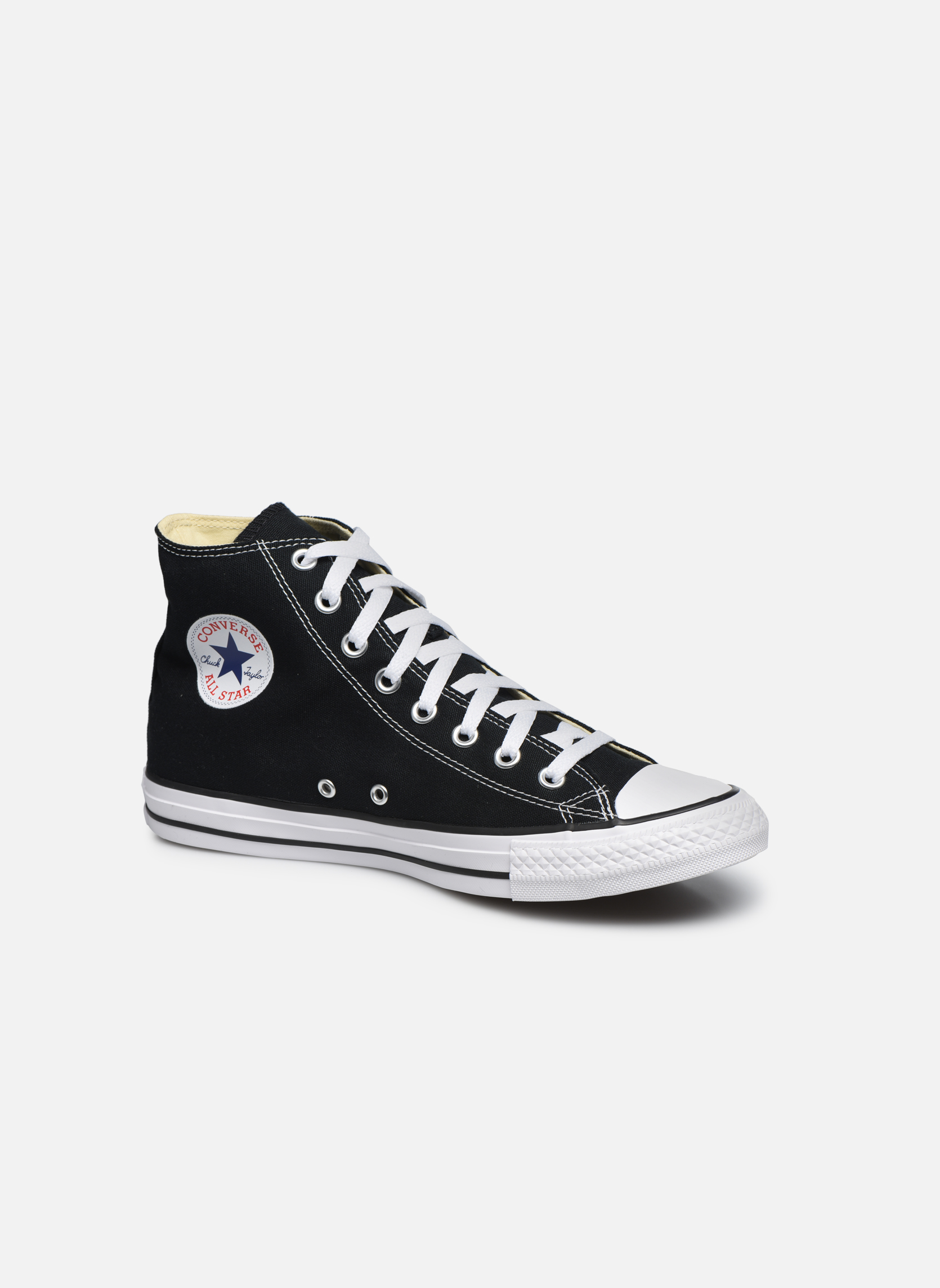 Tennarit Miehet Chuck Taylor All Star Hi M