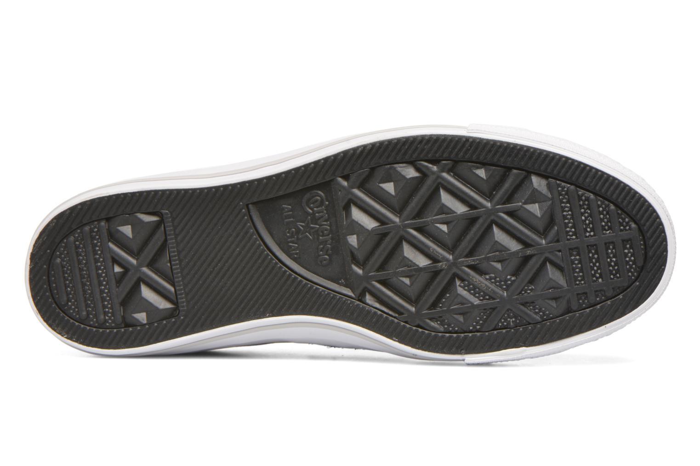 Sneakers Converse Star Player Cuir Ev W Grijs boven