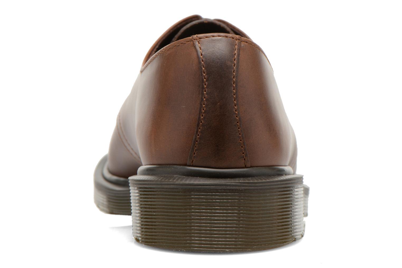 1461 PW Smokethorn Brando