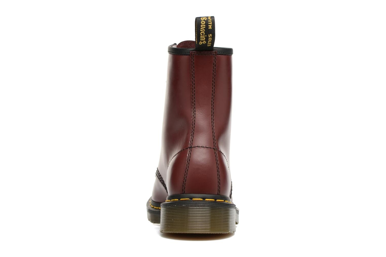Goedkope Verkoop Winkel DR. Martens 1460 W Bordeaux Kopen Online Goedkope Prijs Beste Koop kwaliteit OEXgib