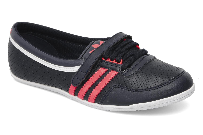 Adidas Originals Concord Round arrivee d air