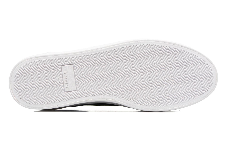 Plato Sneaker Navy Fox White 2