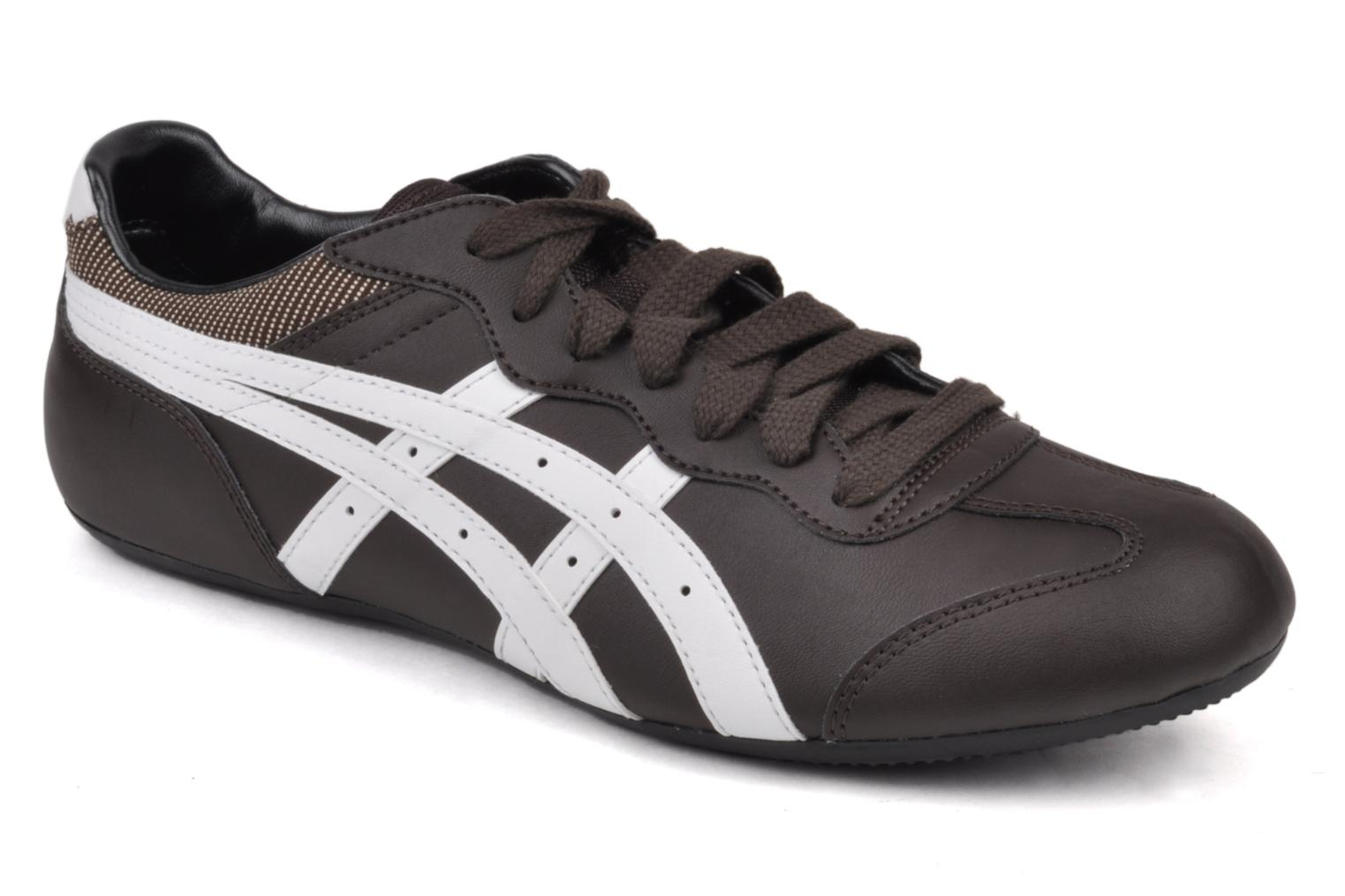 asics tiger whizzer lo shoes