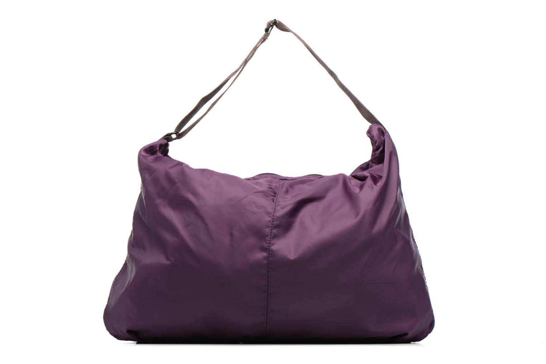 Shoulder Bag Prune