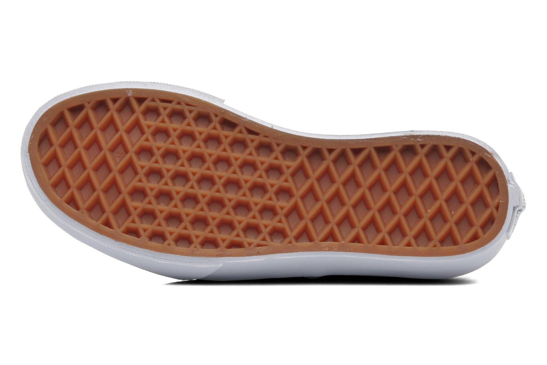 Sneakers Vans Authentic BB Roze boven