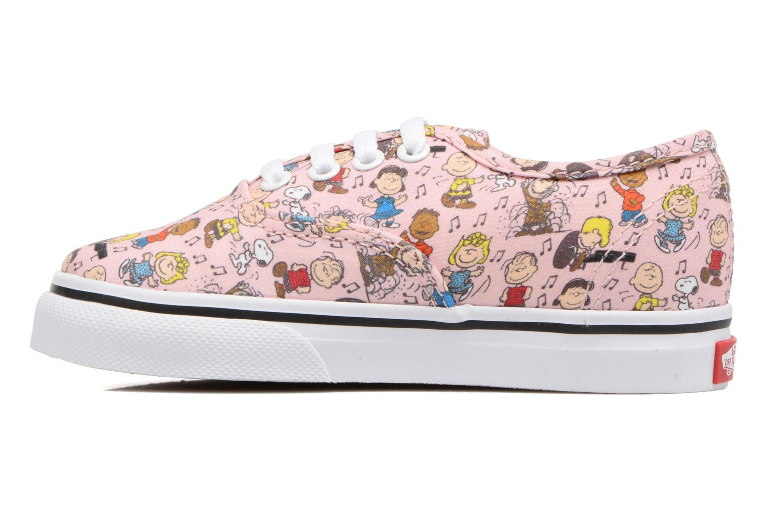 Authentic BB Dance PartyPink (Peanuts)