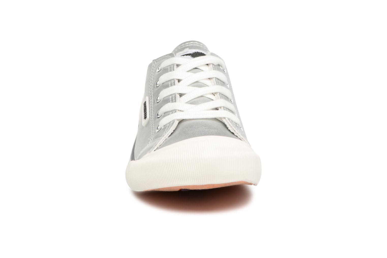 Sneakers Rocket Dog Jazzin Sølv se skoene på