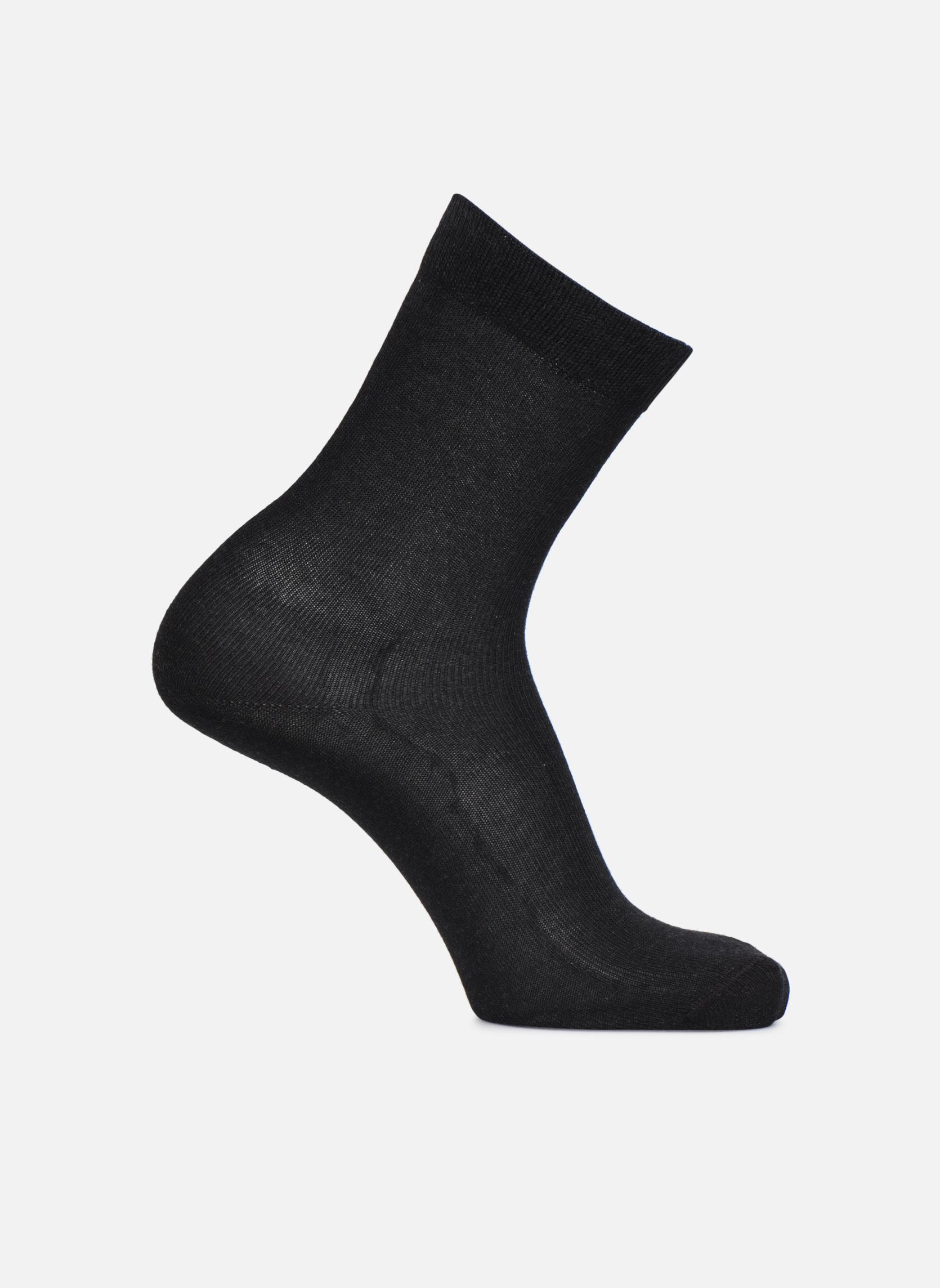 Socken & Strumpfhosen Accessoires Familiy Söckchen