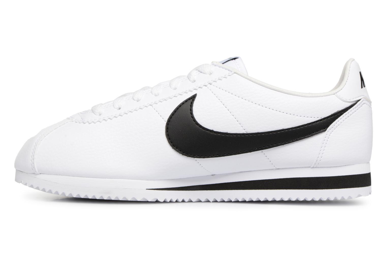 Novità Cortez Classic Leather Nike
