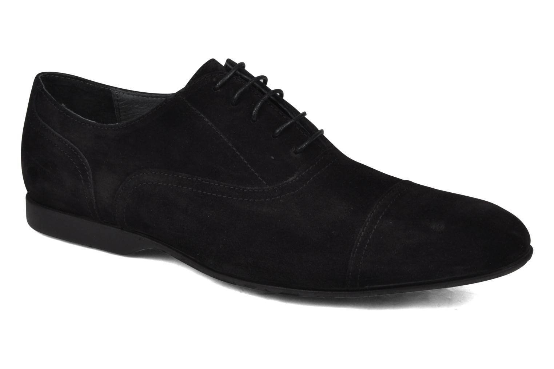 Aragon Softy nero