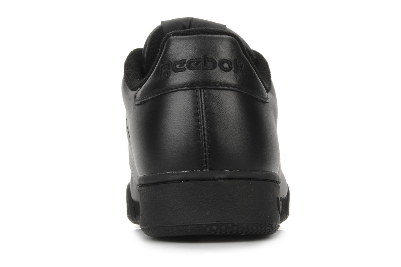 Reebok Npc Npc Npc II Reebok II Black Reebok II Black PgwOrPxq