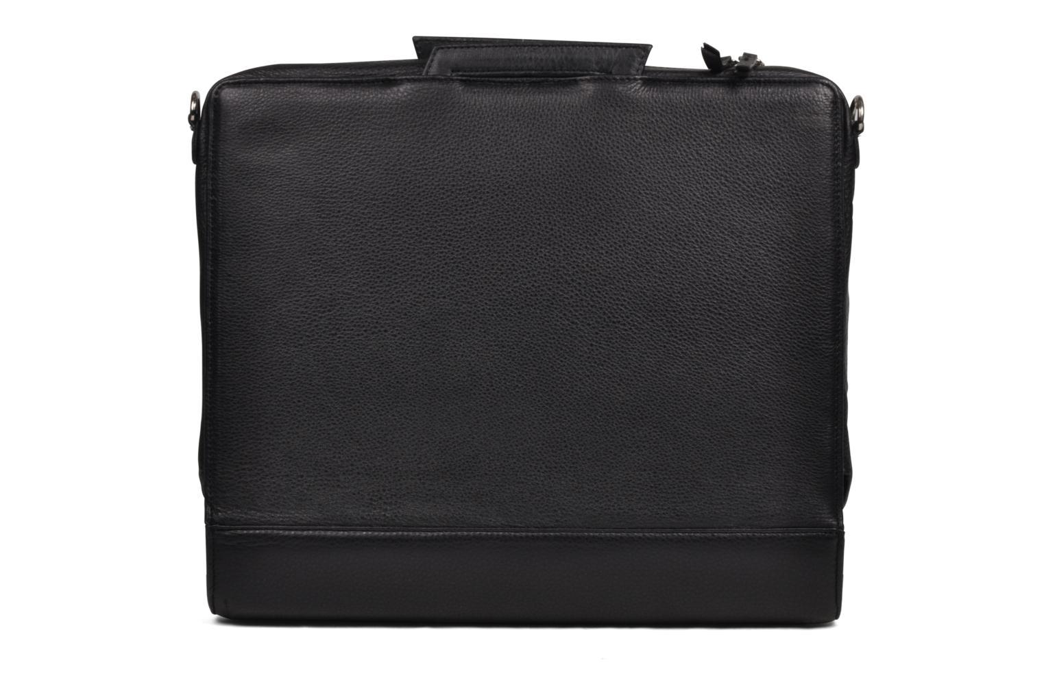 Elegy Laptop Noir 2