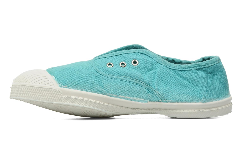 Tennis Elly E Turquoise
