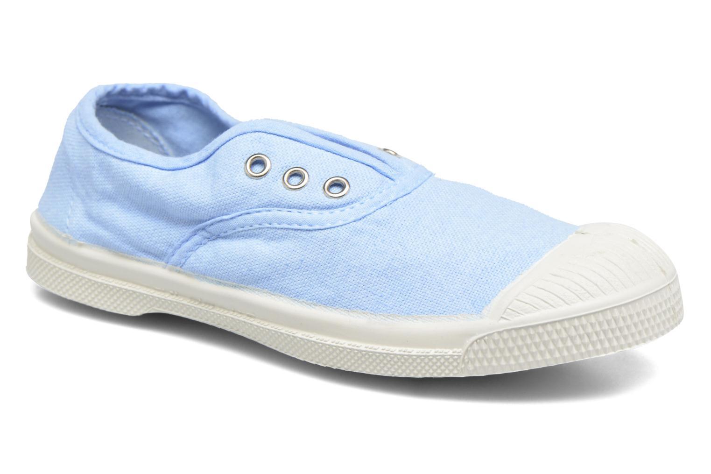 Tennis Elly E Bleu clair