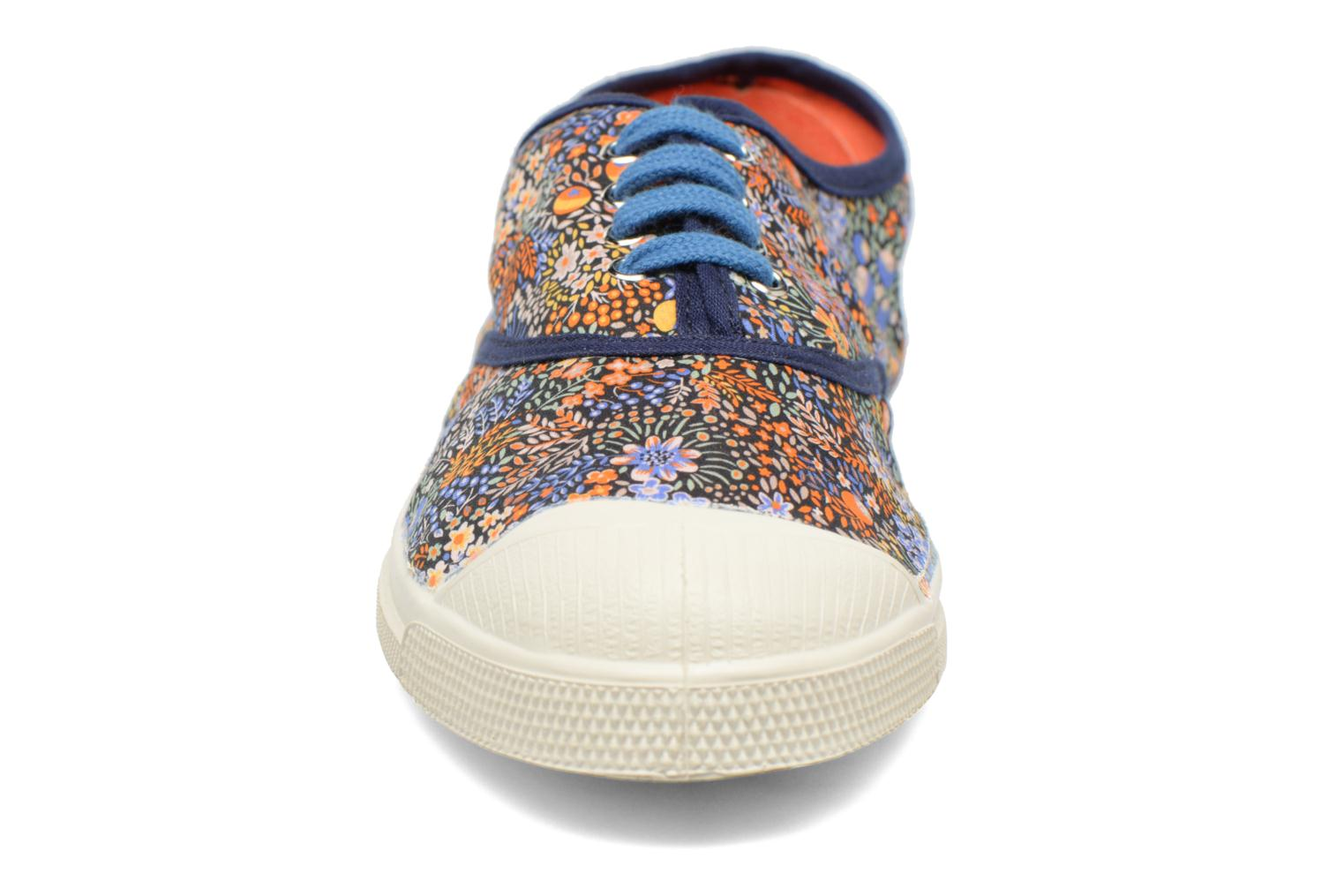 Tennis Liberty orange 2