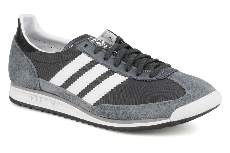 adidas sl 72 gris
