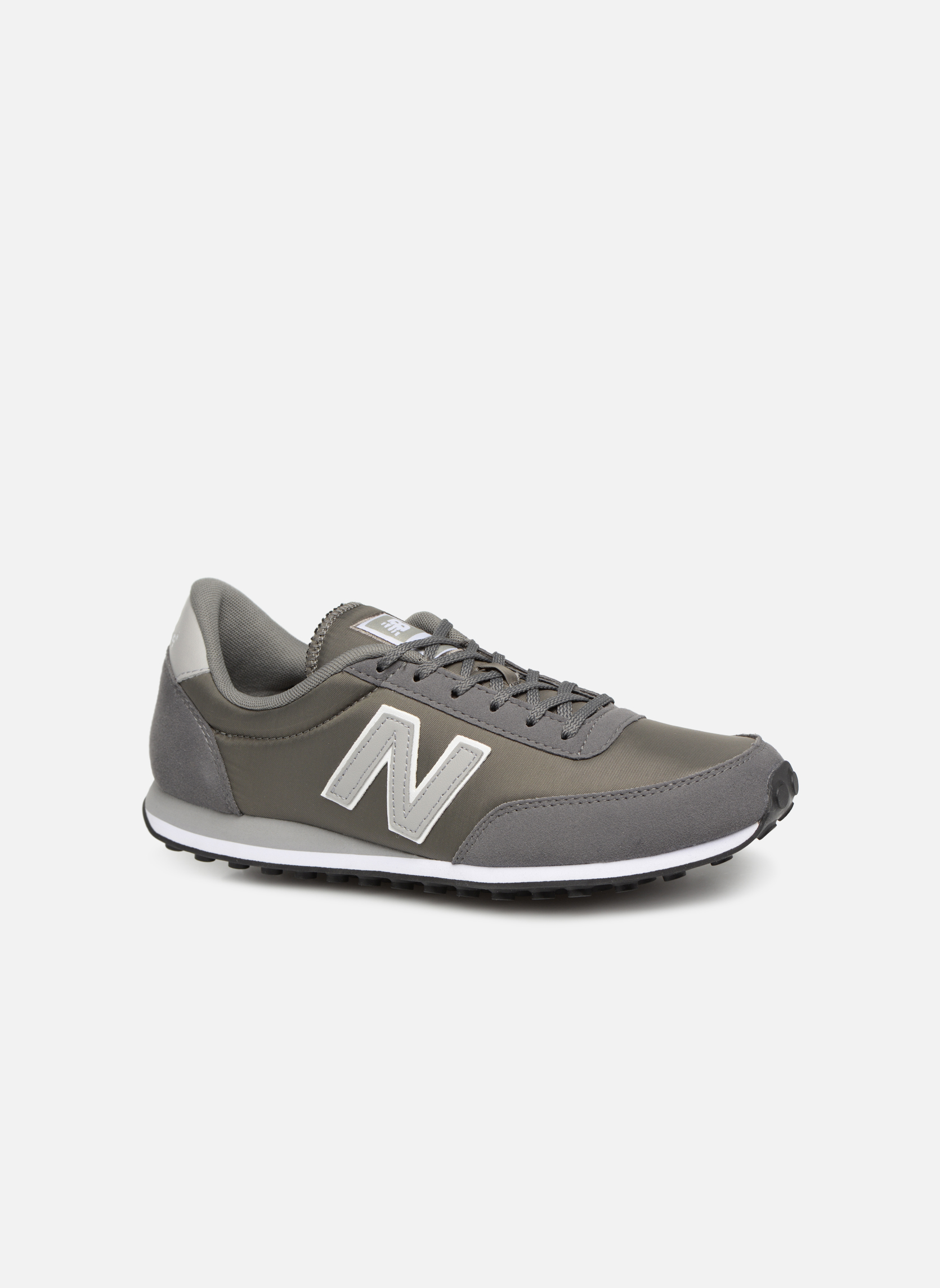 Grey 030