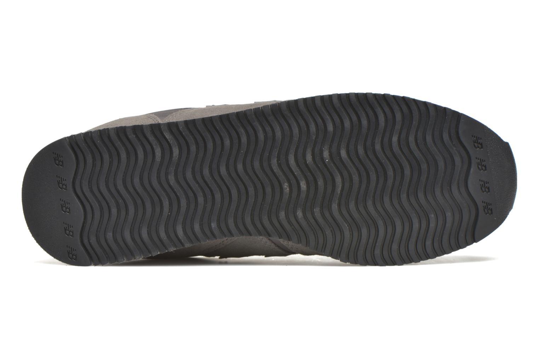 Sneakers New Balance U420 Grijs boven